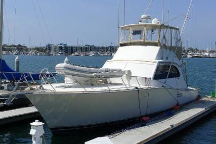 Post 46 MkII for sale in United States of America for $89,000 (£68,521)