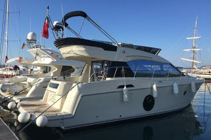 MONTE CARLO YACHTS MC4 for sale in Italy for €435,000 (£387,300)