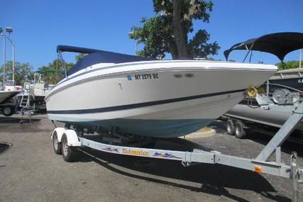 Cobalt 246 for sale in United States of America for $26,999 (£19,330)