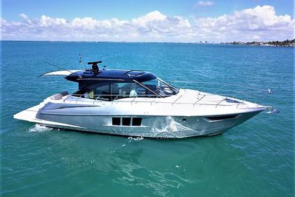 Cruisers Yachts Cantius for sale in United States of America for $819,000 (£641,337)