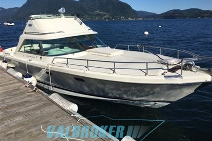 Colombo 31 Sport Fisherman for sale in Italy for €85,000 (£74,458)