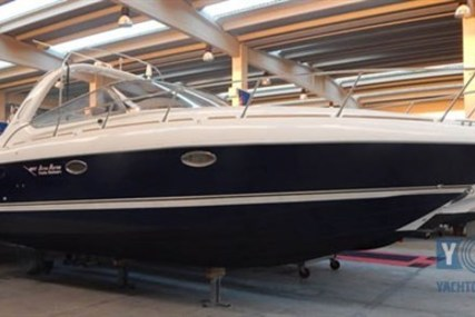 Airon Marine 325 for sale in Italy for €59,900 (£53,380)