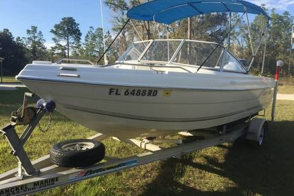 Sea Pro 19 for sale in United States of America for 18.000 $ (12.853 £)