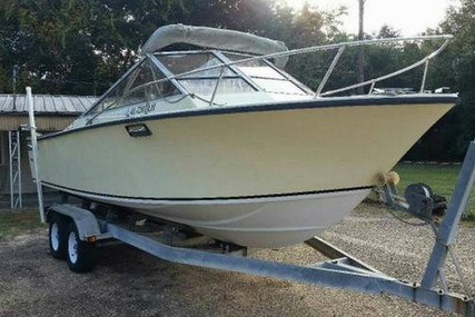 SeaCraft 23 Sceptre for sale in United States of America for $17,000 (£12,178)