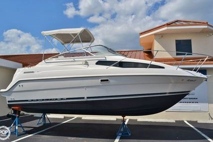 Bayliner Ciera 235 Sunbridge for sale in United States of America for $13,000 (£9,899)