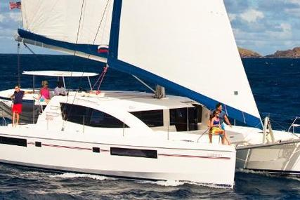 Leopard 48 for sale in Saint Lucia for $539,000 (£424,309)