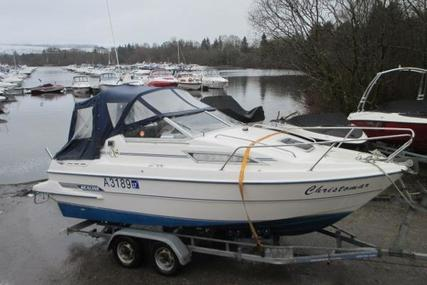 Sealine 190 for sale in United Kingdom for £9,995