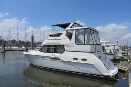 Carver Yachts 356 Aft Cabin for sale in United States of America for $79,900 (£60,191)