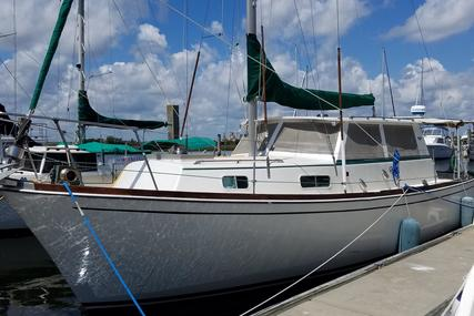 Gulfstar Motor Sailer for sale in United States of America for $27,900 (£21,143)