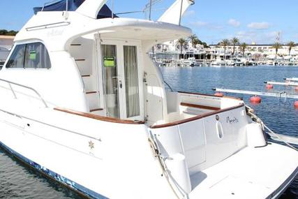 Astinor 1000LX for sale in Spain for € 60.000 (£ 52.725)