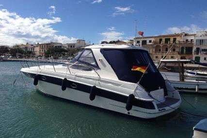 Bavaria 38 Sport HT for sale in Spain for €65,000 (£57,119)