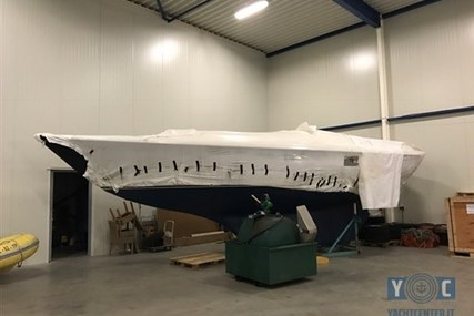 MARIEHOLM 33 Class for sale in Netherlands for €29,000 (£25,900)