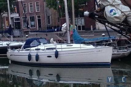 Bavaria Yachts 38 Cruiser for sale in Netherlands for €87,500 (£78,226)