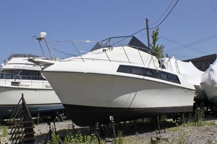 Carver 3297 Mariner for sale in United States of America for $21,000 (£15,589)