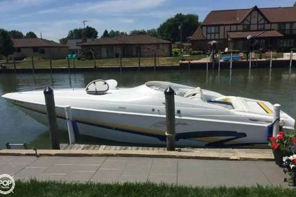 Baja 322 for sale in United States of America for $31,200 (£22,279)