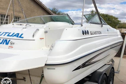 Glastron 24 for sale in United States of America for $22,500 (£16,703)