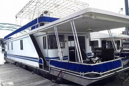 Lakeview 15 x 55 for sale in United States of America for $143,000 (£108,559)