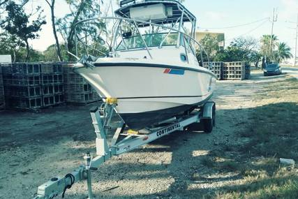 Boston Whaler 205 Conquest for sale in United States of America for $31,900 (£24,497)