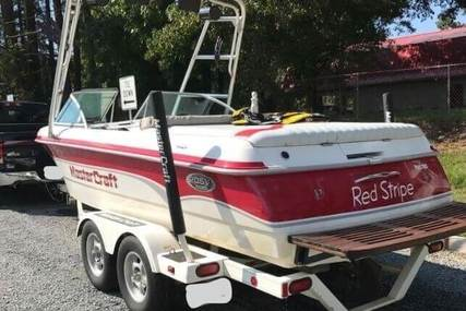 Mastercraft Prostar 205V for sale in United States of America for $19,900 (£15,499)