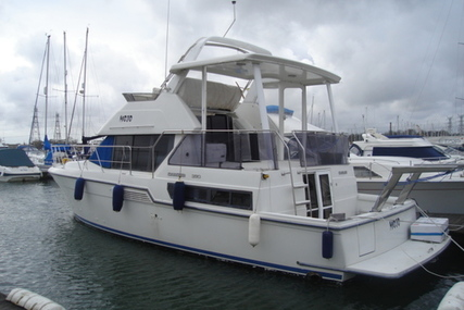 Carver Yachts 390 Aft Cabin for sale in United Kingdom for 77 950 £