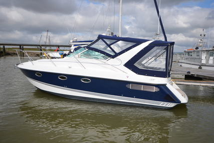 Fairline Targa 28 for sale in United Kingdom for £39,950