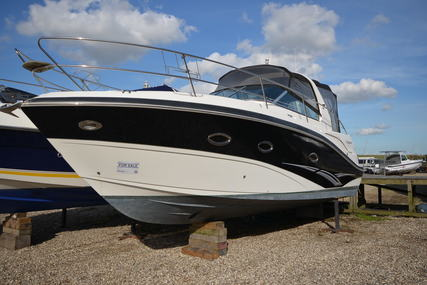 Viper 303 for sale in United Kingdom for £79,950