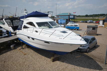 Sealine F34 for sale in United Kingdom for £89,950