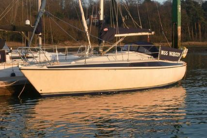Maxi 84 for sale in United Kingdom for £9,950