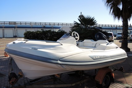 Zar Formenti ZF1 for sale in Spain for £9,950