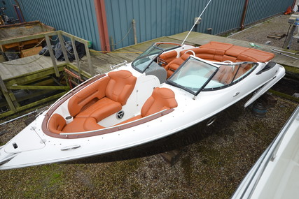 Doral 235 Elite BR for sale in United Kingdom for £24,950