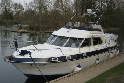 Fairline Turbo 36 for sale in United Kingdom for £ 59.950