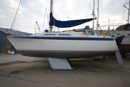 Moody 29 for sale in United Kingdom for £18,995