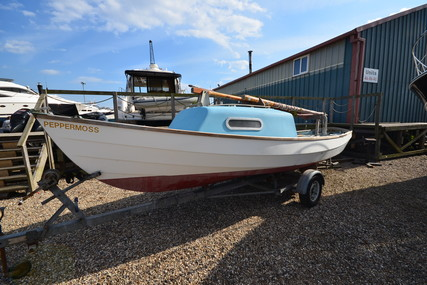 Drascombe Longboat for sale in United Kingdom for £4,950