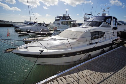 Broom 370 for sale in United Kingdom for £259,500