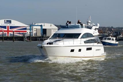 Fairline Squadron 42 for sale in United Kingdom for £ 269.950