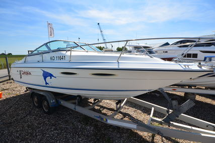 Sea Ray 230 for sale in United Kingdom for £8,950