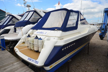 Sunseeker Martinique 38 for sale in United Kingdom for £ 57.950