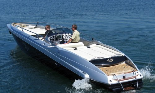 Image of Sunseeker XS for sale in Spain for £175,000 Boats.co.uk, Cala d'or, Spain