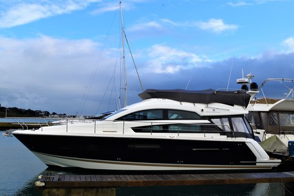 Fairline Squadron 42 for sale in United Kingdom for £284,950