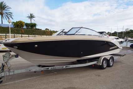 Scarab 255 for sale in United Kingdom for £59,950