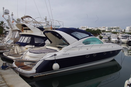 Fairline Targa 48 for sale in Spain for £129,950
