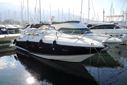 Sunseeker Portofino 35 for sale in Spain for €119,950 (£104,827)
