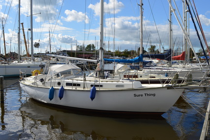 TALING 33 Ak for sale in Netherlands for €27,500 (£24,166)