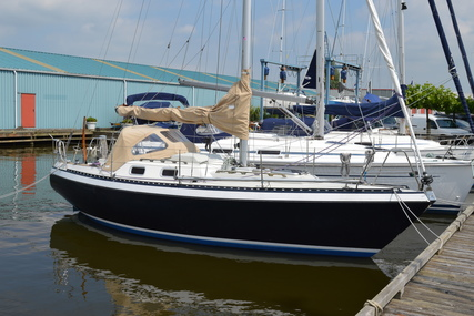 Victoire 855 for sale in Netherlands for €26,500 (£23,214)