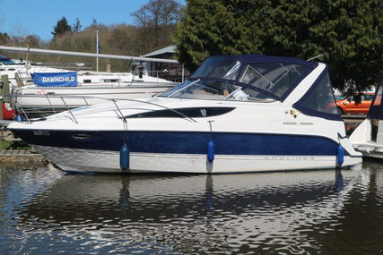 Bayliner 285 Cruiser for sale in United Kingdom for £32,950