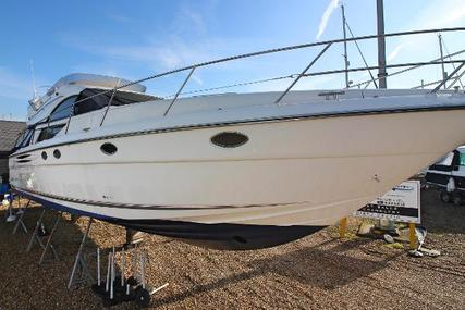 Fairline Phantom 50 for sale in United Kingdom for £289,950