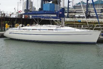 Bavaria 38 for sale in United Kingdom for £47,500