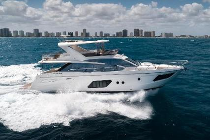 Absolute 72 for sale in United States of America for $2,795,000 (£2,077,217)