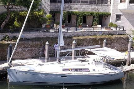 Beneteau Oceanis 37 for sale in United States of America for $172,500 (£128,471)