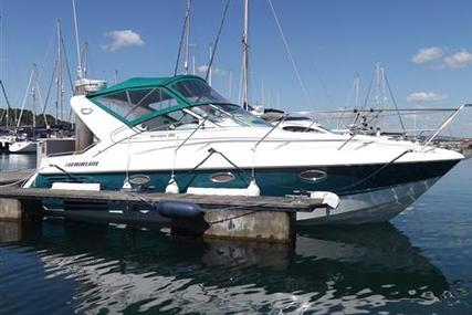 Fairline Targa 28 for sale in Malta for €60,000 (£52,575)